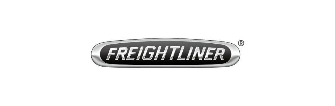 Freightliner (Truck Repair & Dealer)