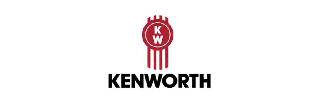 Kenworth (Truck Repair & Dealer)
