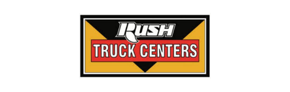 Rush (Truck Repair & Dealer)